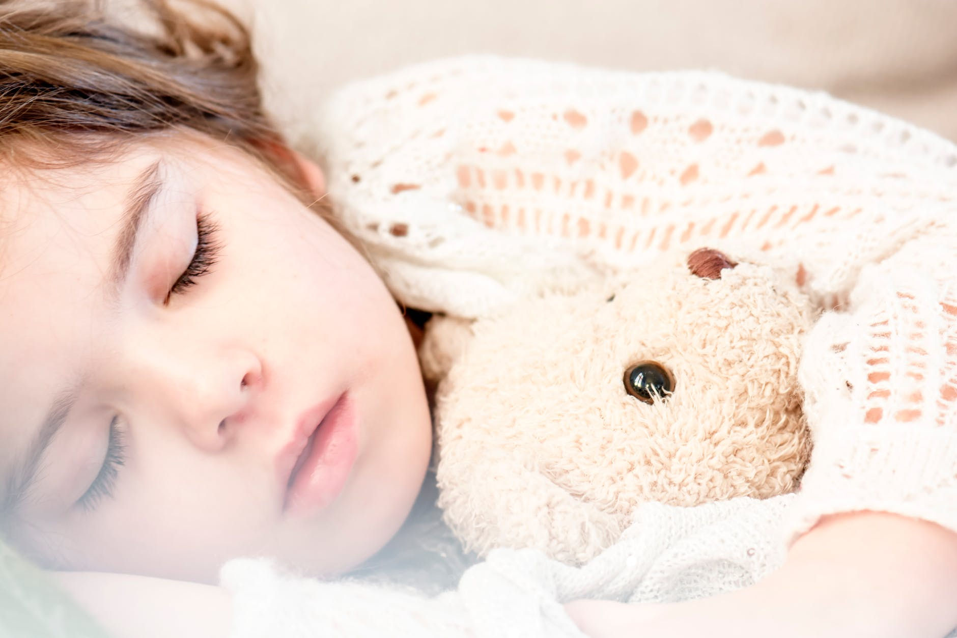 Smart Parenting: How Does This Bedwetting Alarm Work?